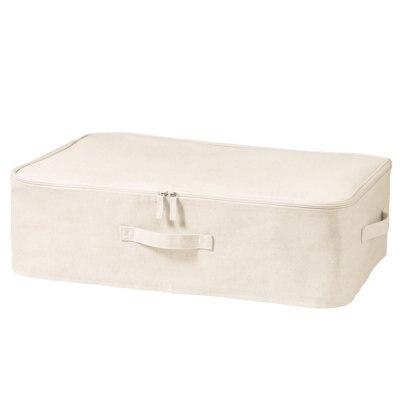 소프트 박스ㆍ의류케이스