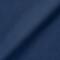 추가이미지6(인도 면 이중가제 인디고 ·셔츠)