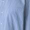 추가이미지4(면 브로드 · 스탠드칼라 셔츠)