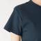 추가이미지4(땀에 강한 후라이스 · 크루넥 반소매 티셔츠)