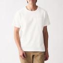 태번수 저지 · 포켓 반소매 티셔츠