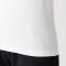 추가이미지7(실크 혼방 · 컵인 프렌치슬리브 티셔츠)