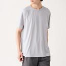 흡한속건 UV컷 · 반소매 티셔츠