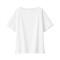 추가이미지1(태번수 저지 · 보트넥 와이드 티셔츠)