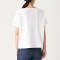 추가이미지2(태번수 저지 · 보트넥 와이드 티셔츠)