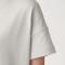 추가이미지4(태번수 저지 · 보트넥 와이드 티셔츠)