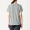 추가이미지2(슬러브 저지 · 크루넥 반소매 티셔츠)