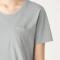 추가이미지4(슬러브 저지 · 크루넥 반소매 티셔츠)