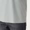추가이미지5(슬러브 저지 · 크루넥 반소매 티셔츠)
