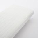 깔개 패드 · D · 오프화이트 · 면 서커