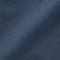 추가이미지5(스트레치 저지 · 새니터리 쇼츠)
