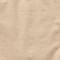 추가이미지5(스트레치 저지 · 하이라이즈 쇼츠)