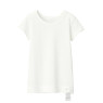 소프트 터치 · 반소매 티셔츠 · 베이비 상품이미지