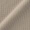 추가이미지5(인도면 혼방 와플 편직 · 7부소매 티셔츠)