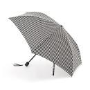 2WAY · 접이식 우산