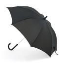 나만의 표시가 가능한 · 우산