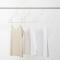 추가이미지5(세탁용 행거ㆍ어깨끈타입ㆍ3개 세트)