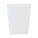 실리콘 컵 · 휴대용
