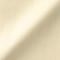 추가이미지5(스트레치 데님 · 와이드 팬츠)