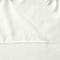 추가이미지3(미니 테리 · 5부소매 티셔츠)