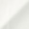 추가이미지4(미니 테리 · 5부소매 티셔츠)
