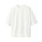 추가이미지5(미니 테리 · 5부소매 티셔츠)