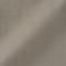추가이미지5(프렌치 리넨 · 와이드 팬츠)