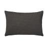 베개 커버 · 43×63 · 브라운 · 면 저지 자투리 솜 상품이미지