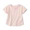 추가이미지4(슬러브 저지 · 드롭 숄더 티셔츠 · 키즈)