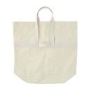 폴리에틸렌 시트ㆍ세탁 가방