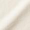 추가이미지1(바스 타월 세트 · 에크루 · 인도면 · 2장 SET)