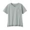 추가이미지5(슬러브 저지 · V넥 티셔츠)