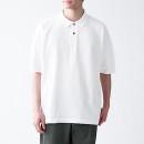 UV컷 강연 · 폴로 셔츠