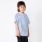 추가이미지5(프렌치 리넨 · 반소매 셔츠)