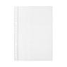 루즈 리프 카드 포켓 · 리필 노트용 · A5 · 20홀 · 카드3매입 상품이미지